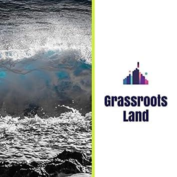 Grassroots Land
