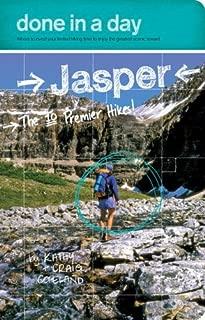 Best done in a day jasper Reviews