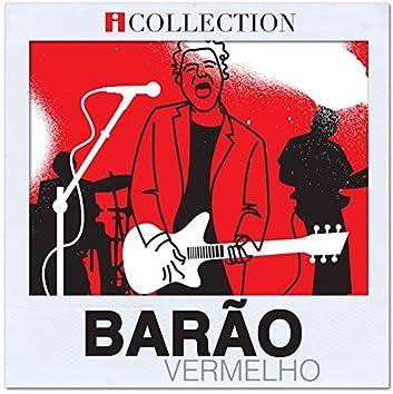 iCollection - Barão Vermelho
