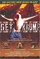 Get Krump [DVD]