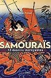 Samouraïs