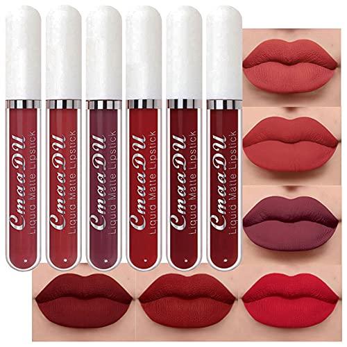 Cisow lipstick _image3
