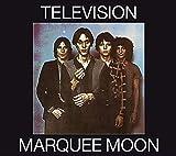 Marquee Moon [Vinilo]