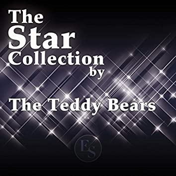 The Star Collection By the Teddy Bears