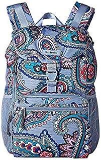 Vera Bradley Women's Lighten Up Daytripper Backpack