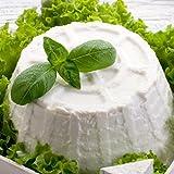 Ricotta Di Bufala (Buffalo's Milk Ricotta) Imported from Italy, Avg 3...