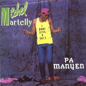 PA MANYEN