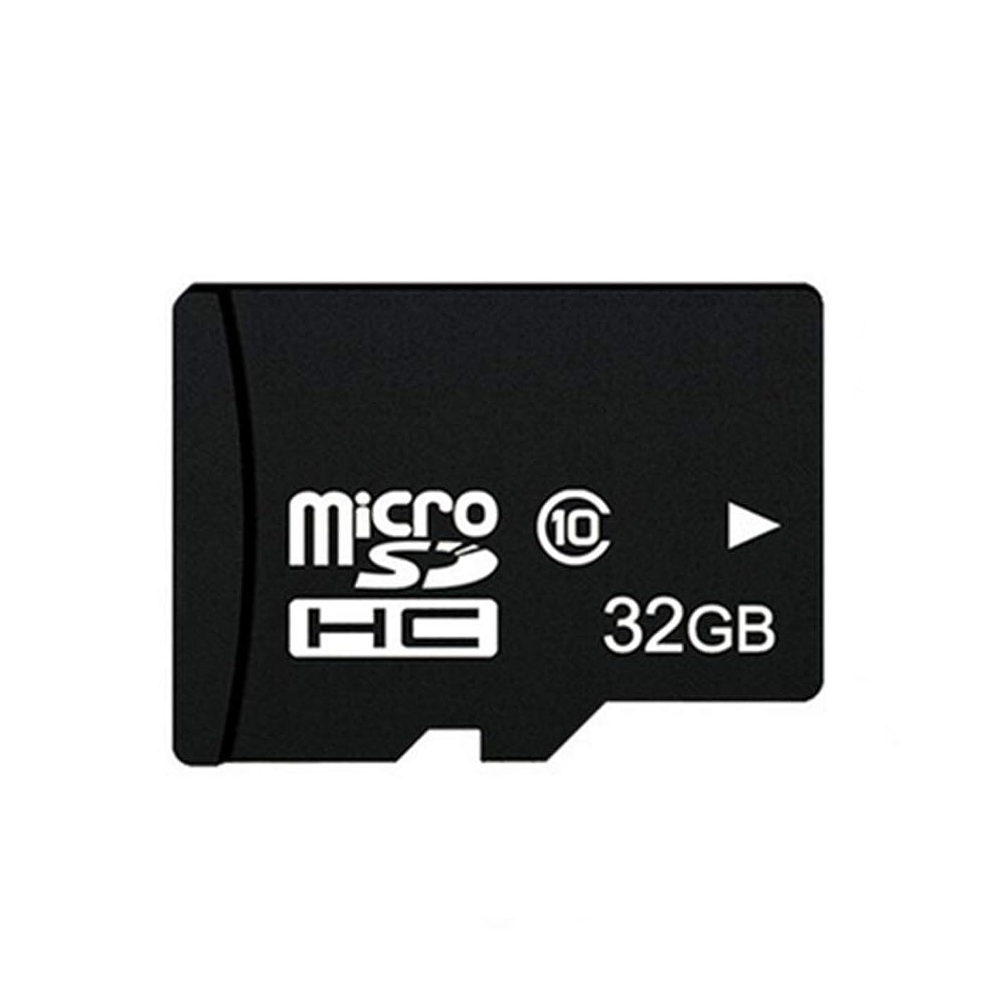 オフェンス天皇細分化するSherry MicroSD カード 32GB Class10 高速 MicroSDHC カード 32GB メモリカード SDスピードクラス データ転送 スマホ カメラ ターブレッドPC パソコン 等 対応 MicroSDカード ブラック