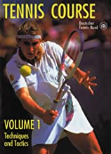 Best tennis online training Reviews