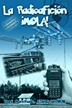 Amazon.es: emisoras de radioaficionado