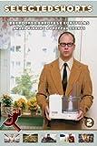 Dutch Short Films #2 [Holland Import]