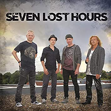 Seven Lost Hours