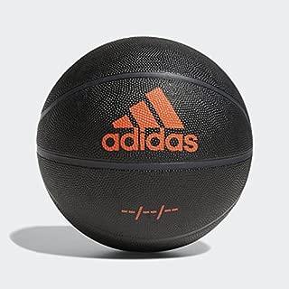 Best derrick rose adidas basketball shorts Reviews