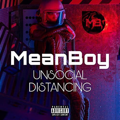 MeanBoy