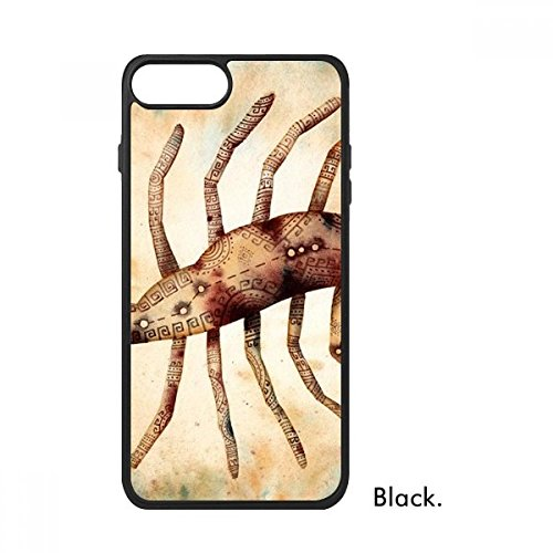 DIYthinker November Oktober Schorpioen sterrenbeeld Zodiac Voor iPhone 7 Cases Phonecase Apple Cover Case Gift, iPhone 7 case