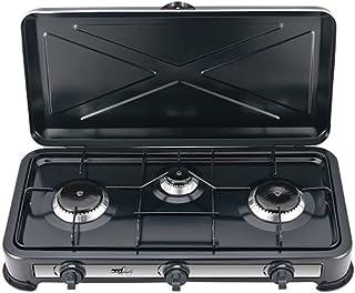 Amazon.es: 0 - 20 EUR - Placas de cocina portátiles / Pequeño electrodoméstico: Hogar y cocina