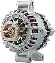 ACDelco 335-1141 Professional Alternator