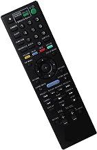 General Remote Control for Sony BDV-E770W BDV-T7 BDV-E970W BDV-E470 Blu-ray Disc DVD Home Theater AV System