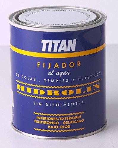 Fijador Hidrolin