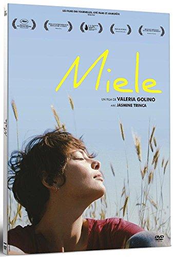 Miele [Francia] [DVD]