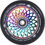 Root Industries Lotus Stunt-Scooter Rolle 110mm + Fantic26...