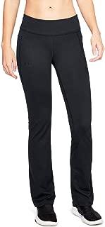 Women's All Around Modern Boot Pant