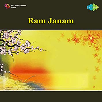 Ram Janam - Single