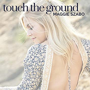 Touch the Ground