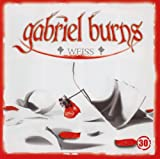 Gabriel Burns – Folge 30 – Weiß
