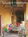 Tuscany Interiors: MS (Midi S.)
