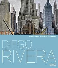 Best diego rivera museum of modern art Reviews