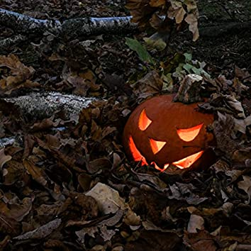 Nightmarish Tracks for the Scariest Halloween Party Ever