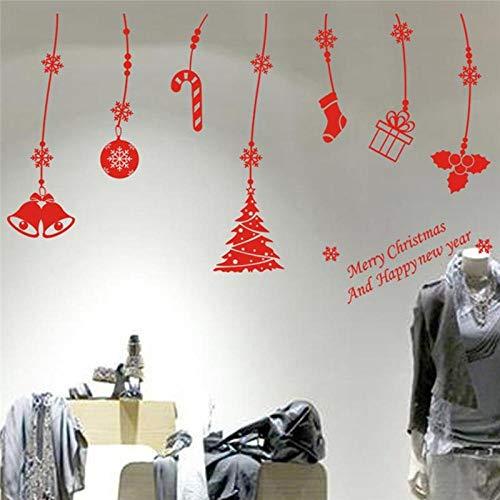 Vrolijk kerstmis slee boom lage klokken muursticker slaapkamer deco 02 knutselen vinyl geschenk huis decoratie decoratie decoratie decoratie decoratie decoratie decoratie decoratie decoratie decoratie decoratie decoratie decoratie decoratie decoratie decoratie decoratie huis decoratie decoratie decoratie decoratie decoratie decoratie decoratie decoratie