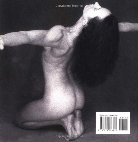 Shakti: The Feminine Power of Yoga