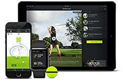 Zepp Erwachsene Golf Training Equipment