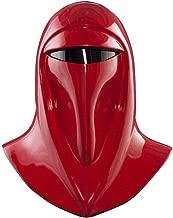 Star Wars Adult Supreme Edition Imperial Guard Helmet Costume