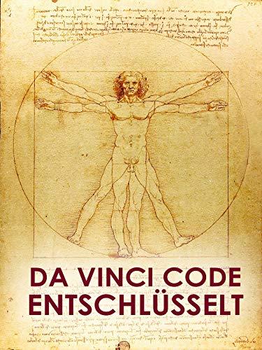 Da Vinci Code entschlüsselt [OV]