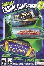 Brickshooter Egypt - PC