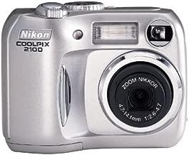 Best nikon 2100 camera Reviews