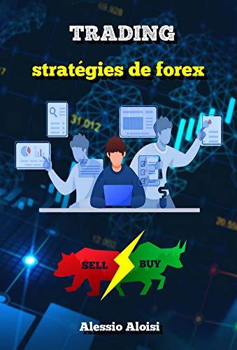 guide forex trading pour débutants