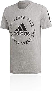 24273a81d737 Amazon.it: Adidas - Abbigliamento sportivo / Uomo: Abbigliamento