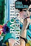 Dôra, Doralina (Portuguese Edition)