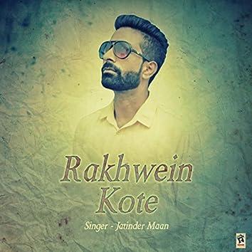 Rakhwein Kote