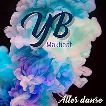 Aller danse (Radio Edit)