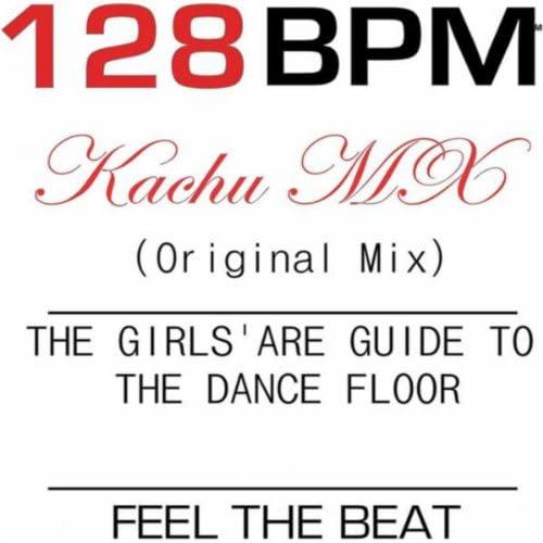 Kachu Mx
