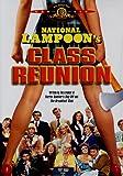 National Lampoons Class Reunion (DVD, 2009)New!