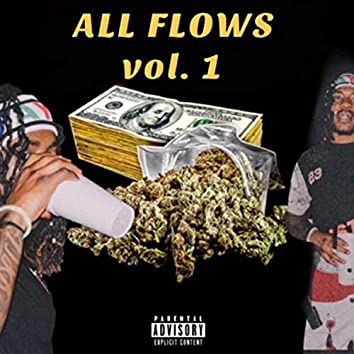 All Flows