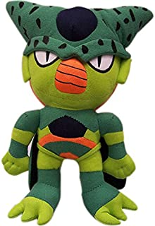 Great Eastern Dragon Ball-Z Cell 10 inches Plush