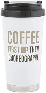 Best the coffee dance mug Reviews