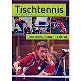 Diverse Buch: Tischtennis verste...